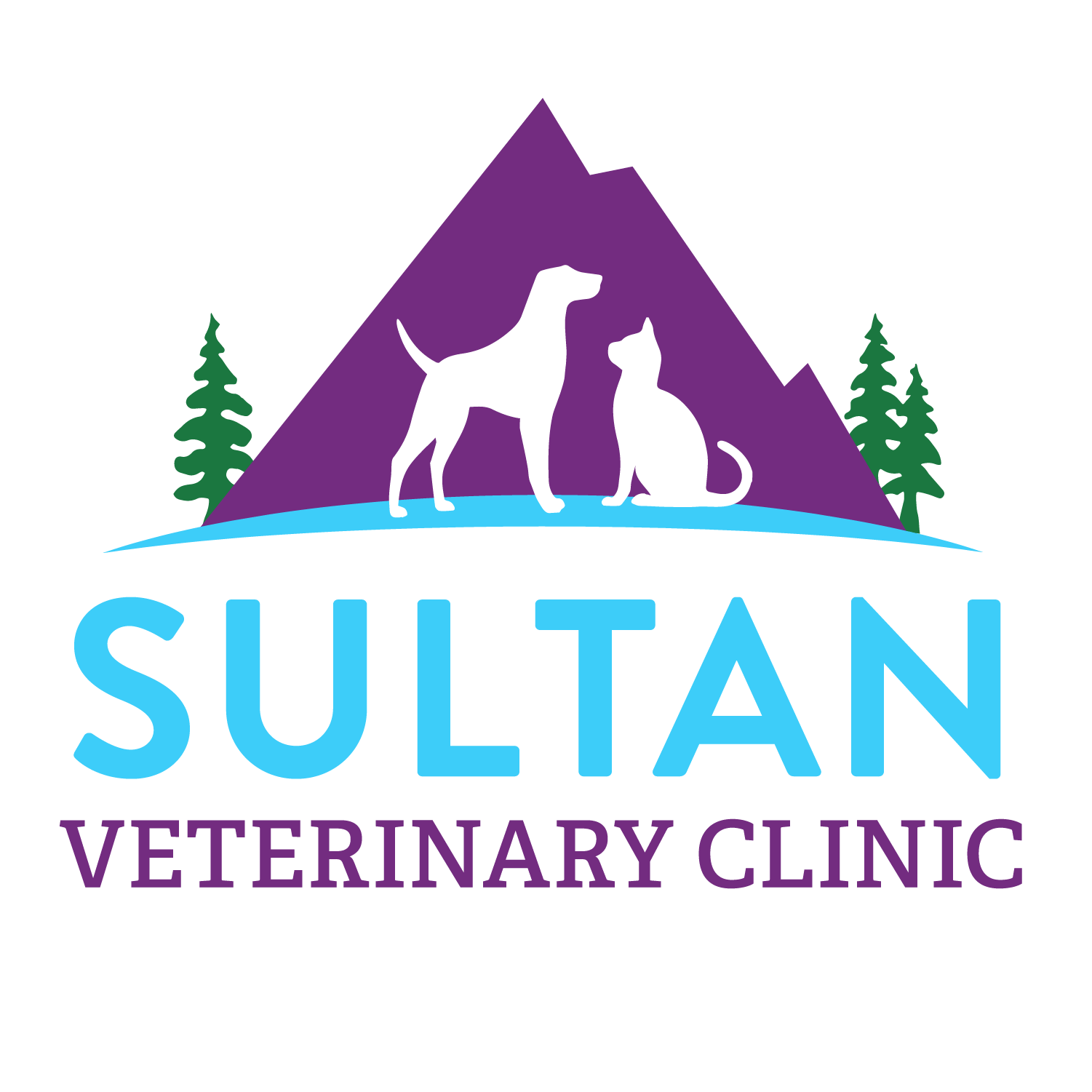 Sultan Veterinary Clinic